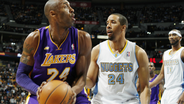 IMG INTENRA LAKERS_1361854459140.jpg